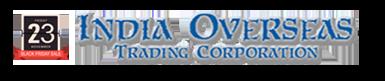 India Overseas Trading Corp.